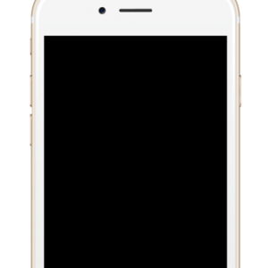 apple-iphone6-cut.png