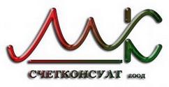 mk_schet_logo-300x155