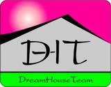 DHT_logo1-300x234